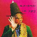 Trout Mask Replica - Captain Beefheart
