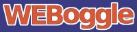 WEBoggle