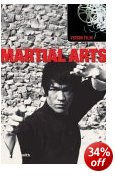 Martial Arts - A book about Kung fu films